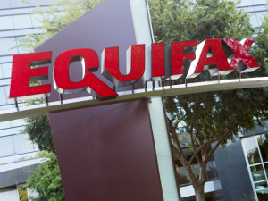 Equifax was Hacked