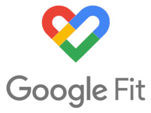 Google Fit adds heart rate moniter
