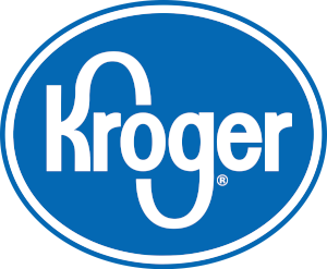 Kroger Acquires Home Chef
