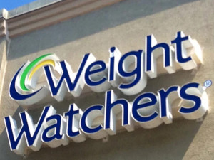 Weight Watchers Sheds Earnings