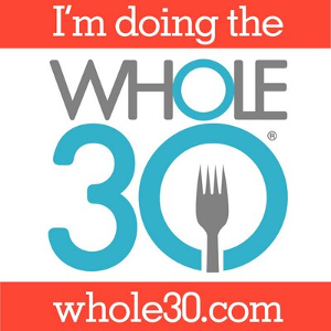 Whole30 and Blue Apron Partner