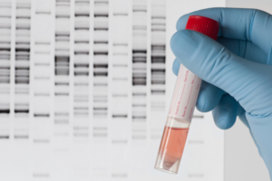 DNA Genetic Testing Industry Overview & Statistics