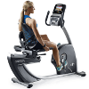 NordicTrack Commercial VR25 Elite Exercise Bike