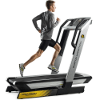 ProForm Boston Marathon 3.0 Treadmill