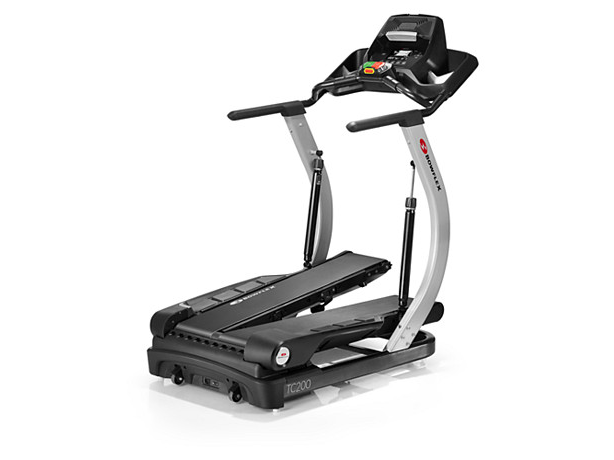 19 Awesome Bowflex Max Reviews Pros and Cons