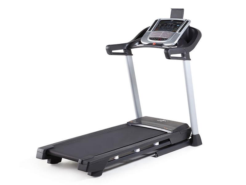 exercise equipment review chatter rh reviewchatter com