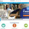 Medifast Home Page