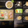 Example HelloFresh Recipe Card