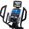 NordicTrack Commercial 14.9 Elliptical Console