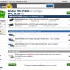InkFarm product page.