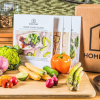 Home Chef Meal in a Box