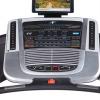 NordicTrack C 700 Treadmill Console