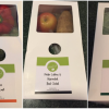 HelloFresh Individual Meal Boxes