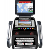 Proform Endurance 920 E Elliptical Console