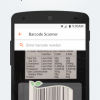 Weight Watchers App Barcode Scanner