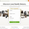 Archives Home Page