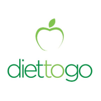Diet-To-Go Logo