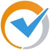 STDcheck.com Logo