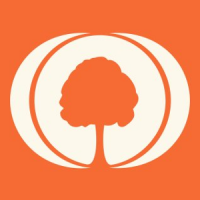MyHeritage DNA Logo