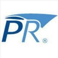 PrintRunner Logo