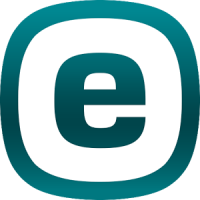 ESET Multi-Device Security Logo