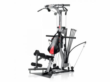 Bowflex Xtreme 2 SE Home Gym