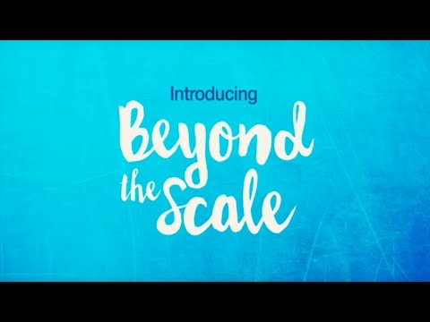 Weight Watchers Beyond the Scale Overview